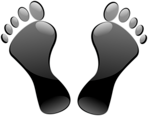 feet-150541_1280